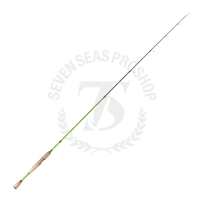 Berkley Trout Dough Series #TDS501UL (Spinning)
