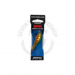 Rapala Shadow Rap SDRSS 05 #GRS