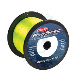 Berkley Prospec 20lb 3360yd*Yellow