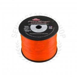 Berkley Prospec 25lb 1760yd*Orange