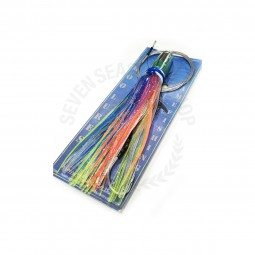 Moo Lures Bullet Lure 15cm New*BS/OY