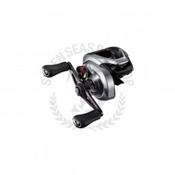 Shimano *21 Scorpion DC #150 (Right Hand)