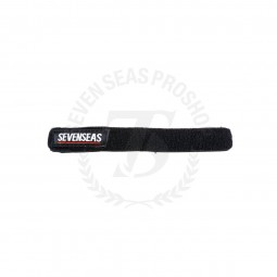 7Seas Spool Belt #S