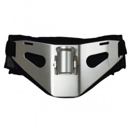 Skyhawk Big Game Fighting Belt #SAFB-01