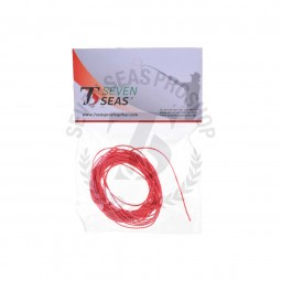 7seas*YGK Assist hook SeaHunter 20-100lbs-5m