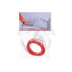 7seas*YGK Assist hook SeaHunter 25-130lbs-5m