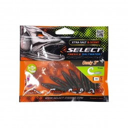 "Select Geely 3"" #085"