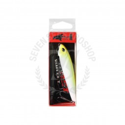 Fish Art Bullet 90mm-11.5g #Yellow Pearl