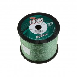 Berkley Trilene Biggame *Green #25lb 2380yd
