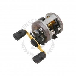 Shimano Corvalus #300 (Right Hand)