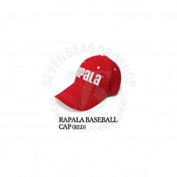 Rapala Caps RBCR*RED