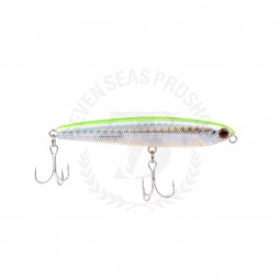 Tackle House Cruise 80-7g #7661