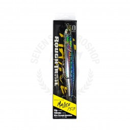 Duo RoughTrail MALICE 150 #CHA0011