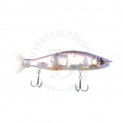 Gan Craft Jointed Claw 178 15-SS #05