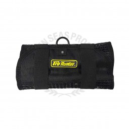 Pro Hunter  Spring Roll Jigging Bag #S