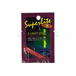Pioneer Superlite Chemical Light #SL-5
