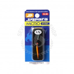 Major Craft Jigpara Micro Slim 1.5g #3