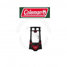 Coleman CMJPCPX6 TRIAGO LED