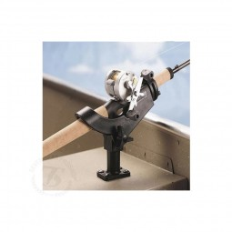 Berkley Boat Rod Holder-BRH