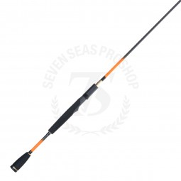 Pioneer LURE PRO #SP6'6 -661 (Spinning)