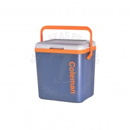Coleman 26L Tall Cooler #Gray