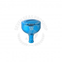 Tacker Knob ALU L42 Shi/Dai #Light Blue