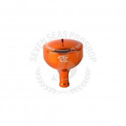 Tacker Knob ALU L42 Shi/Dai #Orange