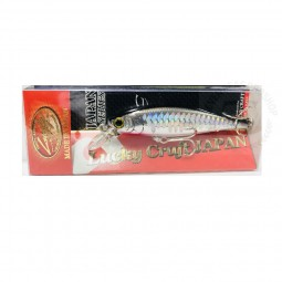Lucky Craft Bfreeze 48SP MS Anchovy