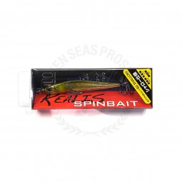 Duo Realis Spinbait 80 Shallow #CCC3314