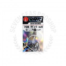 VMC 7139 BN No1-13pcs