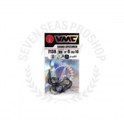 VMC 7139 BN No 6-10pcs