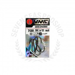 VMC 7139 BN No11-5pcs