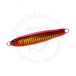 Gan Craft COSO JIG Mini 30g #04