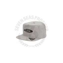 OSP Tracker cap (Gray)