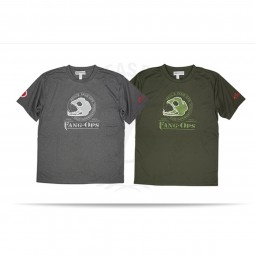 DUO Fang Ops Beast T 2017 #Army Green M