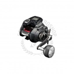 Shimano Force Master 200*2021 (Right Hand)