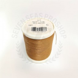 Gudebord NCP Thread 450Yds 541 C