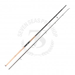 Fenwick Golden Wing Pro Edition #FGWS902MH (Spinning)