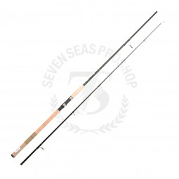 Fenwick Eagle GT #EGTS1002MH TH (Spinning)