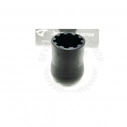 Jigging Master Gimbal Rubber Cap #24mm