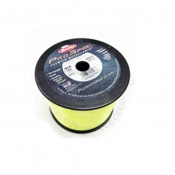 Berkley Prospec 16lb 4050yd*Yellow