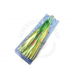 Moo Lures Bullet Lure 18cm New*GG/L