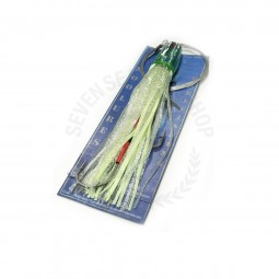 Moo Lures Bullet Lure 18cm New*S/L