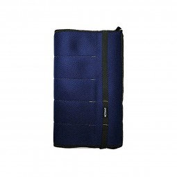 Shout Expedition Rod Cover #551RC-Navy