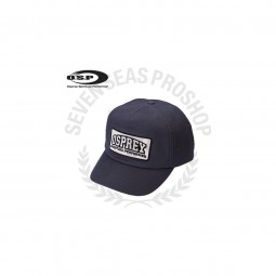 OSP Pad Cap (Dark Gray )