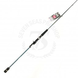 Penn International TUNA Stick TSC601 PE3*Bait
