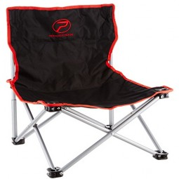 Prox Comfortable Chair PX788-Red