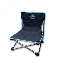 Prox Comfortable Chair PX788-Blue
