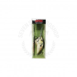 Rapala DT-10 (Diver-To) #PGS