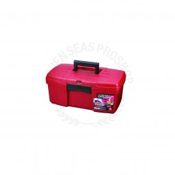 Ring Star SDB-475 RED Speedy Box